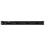 Сервер Lenovo x3250 M6 (3943E6G)