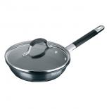 сковорода Rondell Stern RDS-092 (24 см)