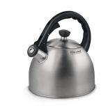 чайник для плиты Rondell Perfect RDS-494 ST (2,2 л)