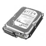 жесткий диск Hybrid Hard Drive Lenovo 4XB0M33237 1000 Гб Sata 3.5