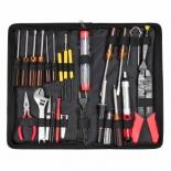 набор инструментов Buro TC-1111 (26 предметов)