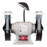 электроточило Интерскол Т-150/150 (2950 об/мин)