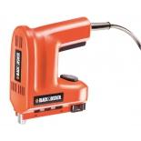 степлер Black & Decker KX 418 Е, электрический (для скоб и гвоздей)