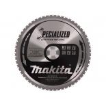 диск пильный Makita B-29393 (305х25.4 мм)