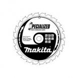 диск пильный Makita B-31435 (235х30х2.3 мм)
