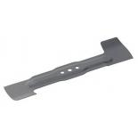 нож для газонокосилки Al-Ko 34см (сменный)