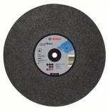 диск отрезной Bosch 2608601238 (355 мм)