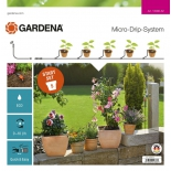набор для полива Gardena 13000-32.000.00, (микрокапельный)