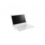 Ноутбук Acer Aspire V3-372-59AU