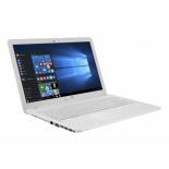 Ноутбук Asus X540LJ-XX757T