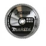 диск пильный Makita B-29402 (305х25.4х2.4 мм)