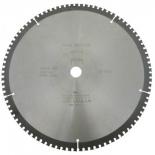 диск пильный DeWalt DT 1902 Extreme (по металлу)