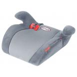 автокресло Heyner SafeUp Ergo M (бустер), Koala Grey