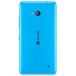 смартфон Microsoft Lumia 640 LTE, бирюзовый