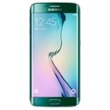 смартфон Samsung Galaxy S6 edge 32GB Green Emerald