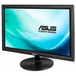 монитор ASUS 19,5'' VT207N Black