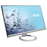 монитор ASUS MX259H (25'', Full HD), чёрный