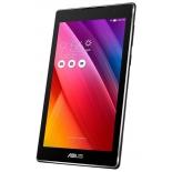 планшет ASUS Z170CG-1B019A 7.0