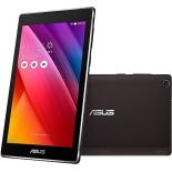 планшет ASUS Z170CG-1A026A 7.0