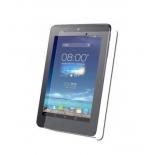 защитная пленка для планшета LuxCase  для Asus Fonepad 7 ME372CG, (антибликовая)
