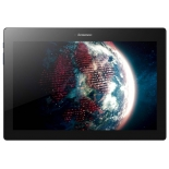 планшет Lenovo TAB 2 A10-70L Blue 10,1