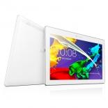планшет Lenovo TAB 2 A10-70L White 10,1