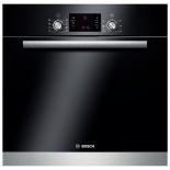 Духовой шкаф Bosch Serie 6 HBG43T151R