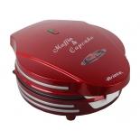 прибор для выпекания кексов Ariete 188