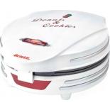 прибор для выпекания кексов Ariete 189