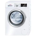 машина стиральная Bosch Serie 6 3D Washing WLT24460OE