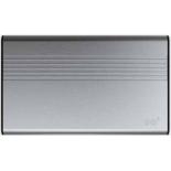 аксессуар для телефона Аккумулятор PQI Power 5000V, серый