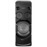 музыкальный центр Sony MHC-V77DW (музыкальная система)