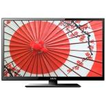 телевизор Akai LEA-24B52P, черный