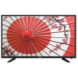 телевизор Akai LEA-39V51P, черный