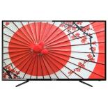 телевизор Akai LEA-50B56P, черный