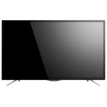 телевизор Aiwa 40LE5120, черный