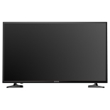 телевизор Aiwa 32LE7020, черный