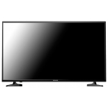 телевизор Aiwa 40LE7120, черный