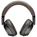 гарнитура bluetooth Plantronics BackBeat Pro 2, черные