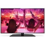 телевизор Philips 49PFT5301/60 (49'', Fill HD)