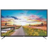 телевизор BBK 40LEX-5027/FT2C (39'', Full HD), чёрный