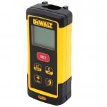 дальномер DeWALT DW03050, лазерный