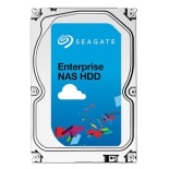 жесткий диск Seagate ST4000VN0001 (4000 Gb, 128Mb, 3.5'', SATA-III, 7200rpm)