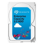 жесткий диск Seagate ST1000NX0313 (1000 Gb, 128Mb, 2.5'', SATA-3, 7200rpm)