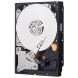 жесткий диск Western Digital SATA-III 320Gb 7200, 16Mb WD3200AAKX