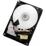 жесткий диск IBM AC60 4 (2.5 4x600GB 10K PLM)