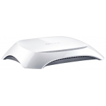 роутер WiFi TP-LINK TL-WR840N