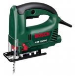 электролобзик Bosch PST 750 PE [06033a0520]