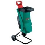 измельчитель садовый Bosch AXT 2000 Rapid, садовый (2000 Вт) [0600853500]