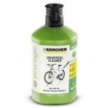 аксессуар к мини-мойке Средство для очистки KARCHER RM614 ecologic 6.295-747.0